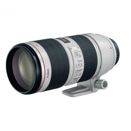 canon-ef-70-200mm-f28l-is-ii-usm